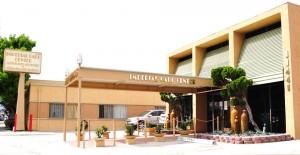 Imperial Care Center